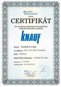certifikat-knauf