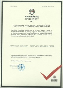 certifikat_proverena_spolecnost